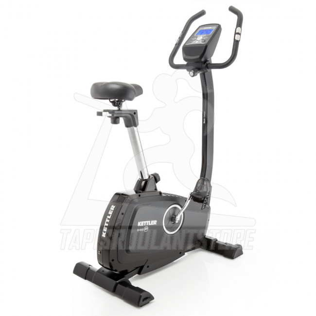 Kettler Apartments Washington Dc: Cyclette Kettler Giro P Black Edition NEW: Vendita Online
