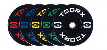 Disco Bumper Training Toorx