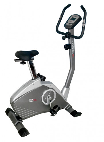 Cyclette Toorx BRX 90 HRC