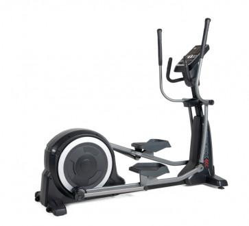 Ellittica Spirit Fitness CE800 Semi Professionale
