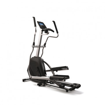 Ellittica Horizon Fitness Andes 7i