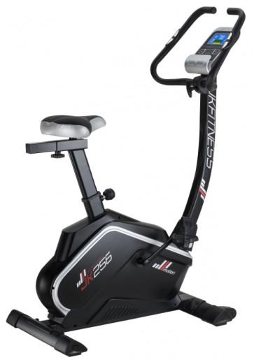 Cyclette  Elettromagnetica JK Fitness Performa 256