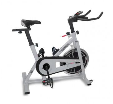 Gym Bike Toorx SRX 40