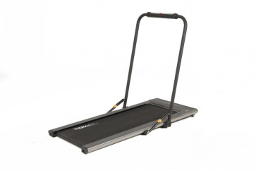 Tapis Roulant Ultracompact Toorx Street Compact senza corrimano