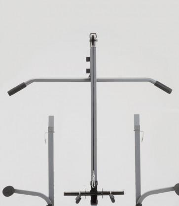 Lat Bar Regolabile per Everfit WBK-500