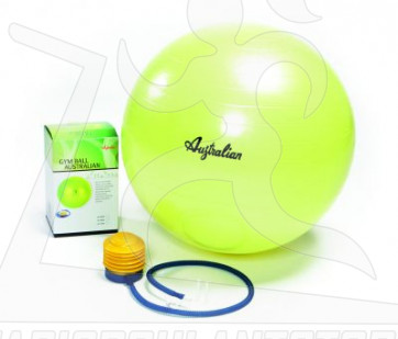 Fitball 65 CM Australian Gym Ball