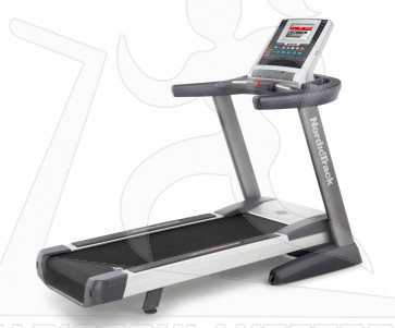 Tapis roulant NordicTrack T 25.0