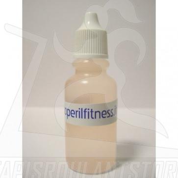 Olio lubrificante universale con aggiunta di Teflon per Tapis roulant Tuttoperilfitness - il milgior lubrificante nel commercio