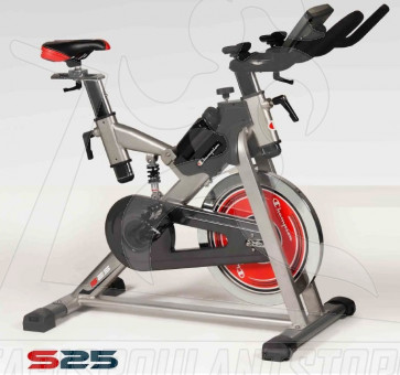 Spin Bike Champion S25