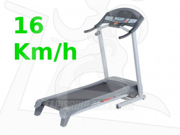 Tapis roulant Weslo Cadence 16.0