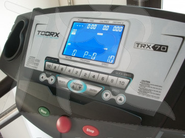 TRX70