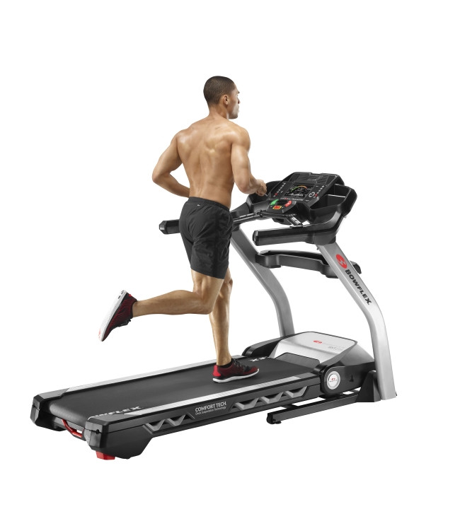 perdita di peso media con tapis roulant