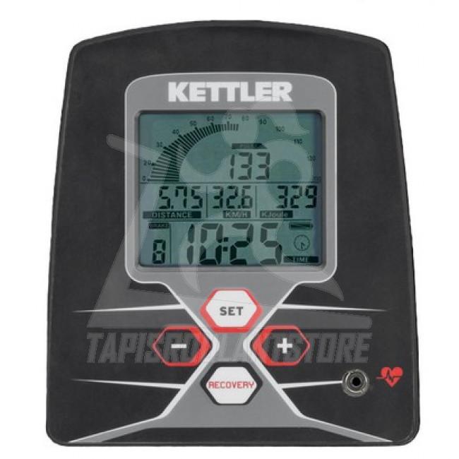 cyclette kettler giro m new vendita online tapis roulant store. Black Bedroom Furniture Sets. Home Design Ideas