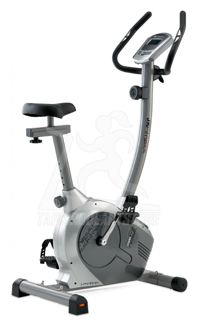 Cyclette jk fitness tekna vendita online tapis