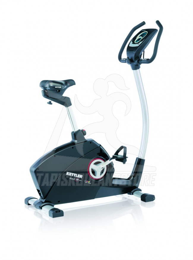 cyclette golf p eco vendita online tapis roulant store. Black Bedroom Furniture Sets. Home Design Ideas