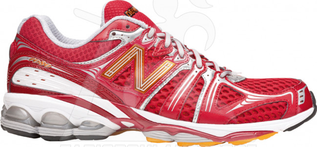 foro Gran roble Simplificar  new balance mr 1080 lb Sale,up to 74% Discounts