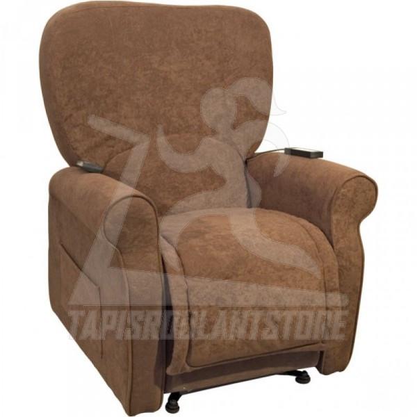 Poltrona massaggiante High Power Elisa 1: vendita online Tapis ...