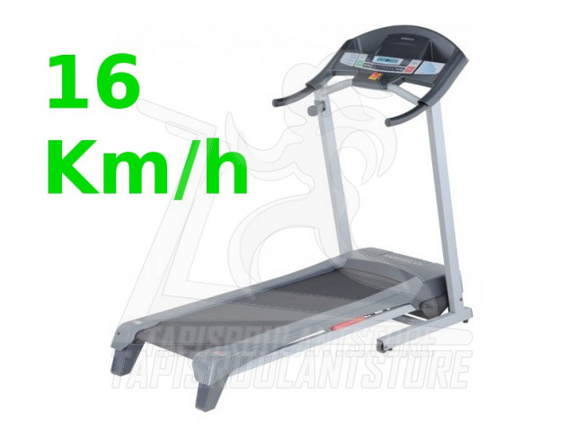 tapis roulant motorizzato weslo cadence 16 0 vendita tapis roulant store