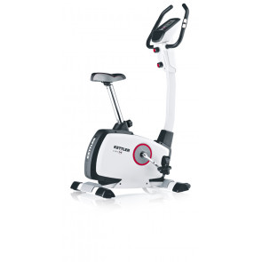 Cyclette Kettler Giro M NEW