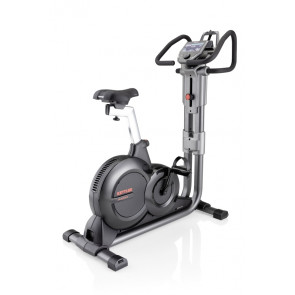 Cyclette ergometro Kettler Axiom NEW