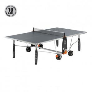 Ping Pong Cornilleau Sport 150 S Outdoor da esterno