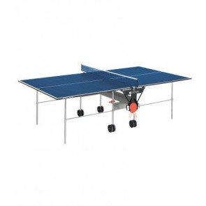 Ping Pong Garlando Training per interno