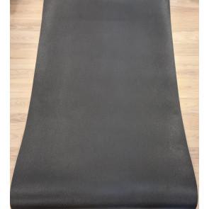 Tappetino Insonorizzante Salvapavimento TXFitness 180 x 90 cm