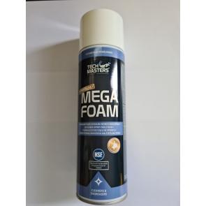 Schiuma Spray Detergente Multifoam 500 ML