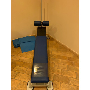 Outlet attrezzature Fitness: vendita online Tapis Roulant Store