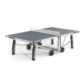 Ping Pong Cornilleau PRO 540M Outdoor