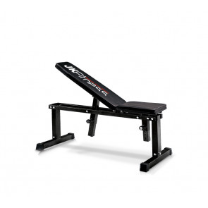 Supporto per bilanciere Jk Fitness JK 6065