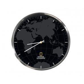 Orologio da Parete National Geographic