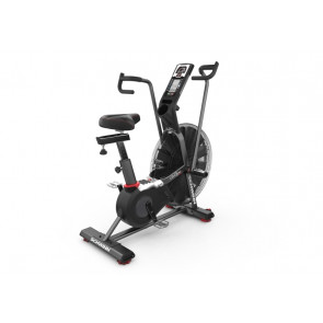Fitness Bike Professionale Airdyne Ad 8