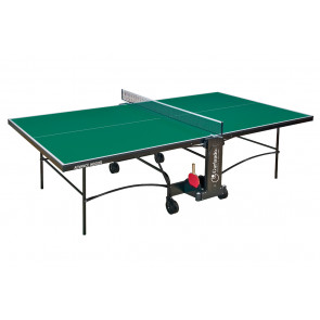 Ping Pong Garlando Advance indoor verde