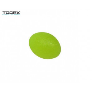 Power Grip Ball Toorx