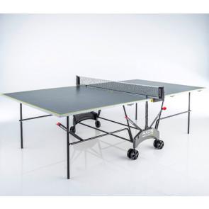 Ping Pong Kettler Axos Indoor 1 Da Interno