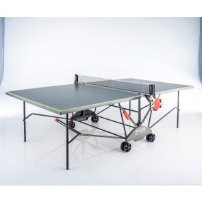 Ping Pong Kettler Axos Indoor 3 Da Interno