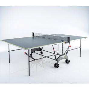 Ping Pong Kettler Axos Outdoor 1 Da Esterno