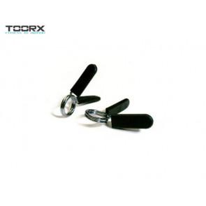 Body Pump Set da 20 KG Toorx