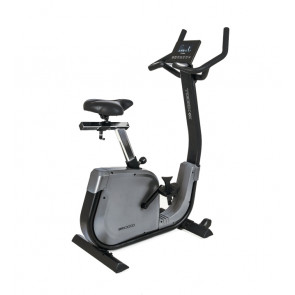 Ellittica Spirit Fitness CE800 Semi Professionale