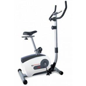 Cyclette Toorx BRX Comfort con Accesso Facilitato