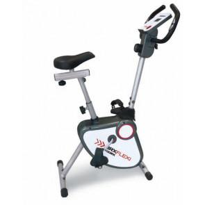 Cyclette Toorx BRX Flexi