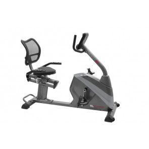 Cyclette Orizzontale Toorx BRX R95 Comfort HRC Recumbent + CODICE SCONTO
