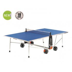 Ping Pong Cornilleau Challenger Outdoor da esterno
