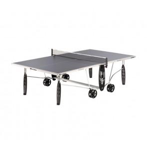 Ping Pong Cornilleau X-TREM Outdoor da esterno