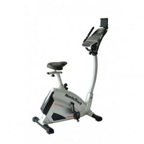Cyclette NordicTrack VX550