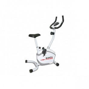 Cyclette High Power BK 631