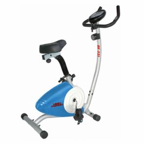 Cyclette High Power BK 321