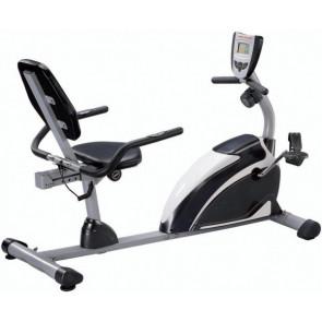 Cyclette High Power BK 409 Recumbent
