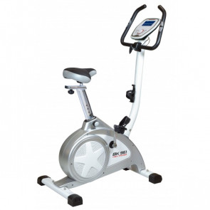 Cyclette High Power BK 961 HRC Ergometro
